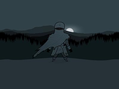 Sentinel turkish moon sentinel secret gizli vatansever