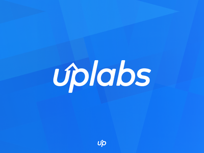 Uplabs Identity Challenge - Please Upvote for me! up logo design design upvote vote challenge identity logo uplabs