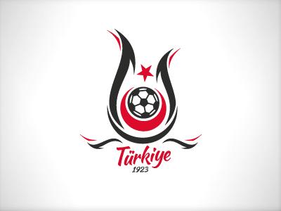 Turkiyeconceptdribbblev2