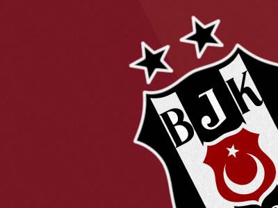 Beşiktaş Red Jersey 2012-13 bjk besiktas red jersey 2012-13 forma turkey turkishflag flag adidas team soccer football kit toyota
