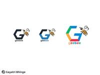 Gayatri Bhinge-geebee-logo