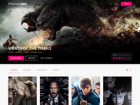 Homepage themoviebox