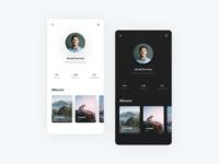 01 profile