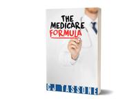 The Medicare Formula Book