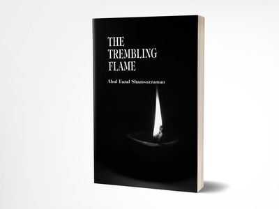 The Trembling Flame