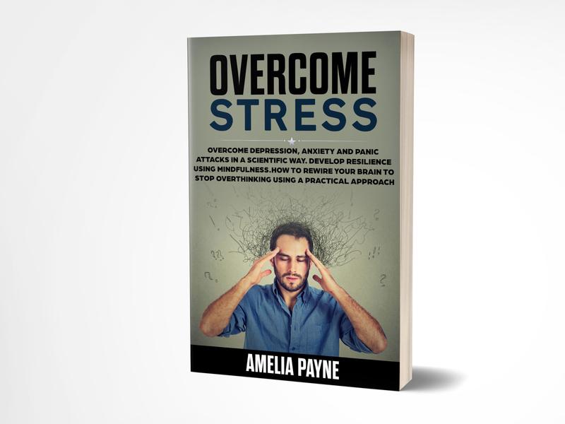 Overcome Stress