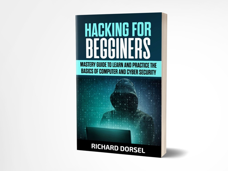 Hacking For begginers