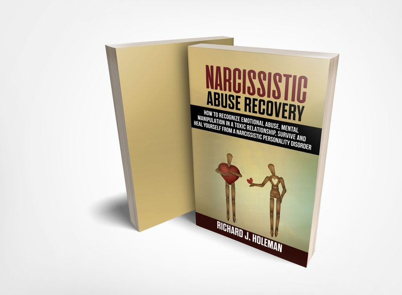 Narcissistic Abuse Recovery books abuse narcissistic kindle direct publishers kindlecover kindle illustration illustrator fiverrdesigner fiverr.com fiverr ebook cover brand booking branding bookcover book