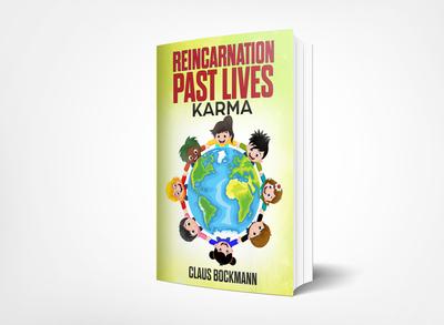 Reincarnation Past Lives