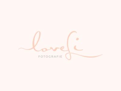 Loveli Logo