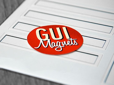 GUIMAGNETS prototyping whiteboard ui gui ux uxmagnets guimagnets