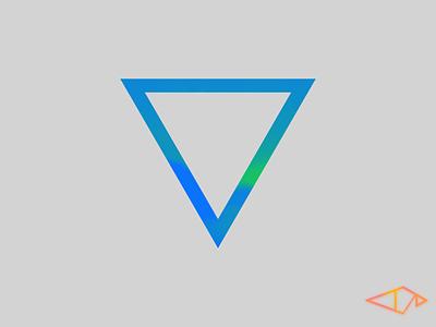 Nator shape shapes graphic art design creative geometry colors graphic design graphic graphics simplistic simple vector art