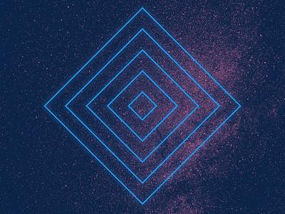Five_Four shape shapes graphic art design creative geometry colors graphic design graphic graphics simplistic simple vector art