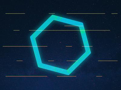 Fixation shape shapes graphic art design creative geometry colors graphic design graphic graphics simplistic simple vector art