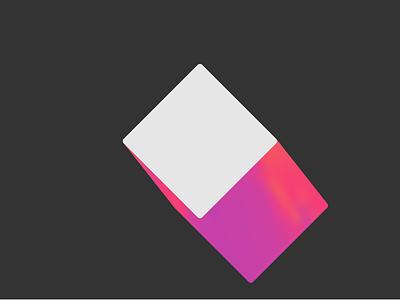 Messing shape shapes graphic art design creative geometry colors graphic design graphic graphics simplistic simple vector art