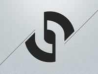 Long Duong logo
