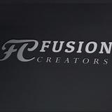 Fusion Creators