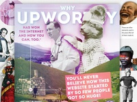 Why Upworthy has won the internet, and now you can too