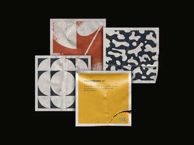 0092 grunge camo daily color minimal print black dark future generative poster design illustration art freebie artwork pattern geometric abstract vector