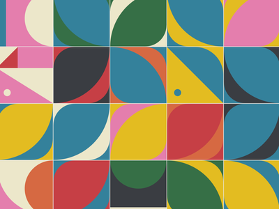 0107 artwork pattern freebie abstract vector