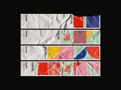 0109 background artwork pattern abstract vector geometric freebie