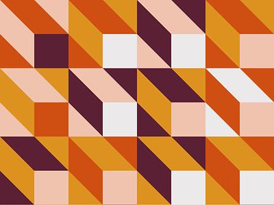 0115 background vector abstract artwork pattern freebie geometric