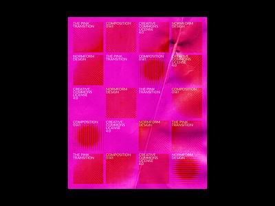 0141 free design pattern freebie artwork geometric abstract vector