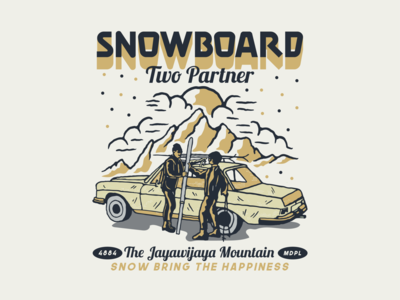 snowboard design available