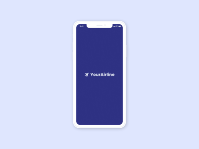 Boarding Pass mockup motion wallet flight booking flight app boarding app boardingpass boarding pass boarding dailyui24 dailyui024 dailyuichallenge design minimal flat daily uiux uidesign ui dailyui