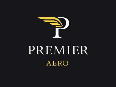 Premier Aero