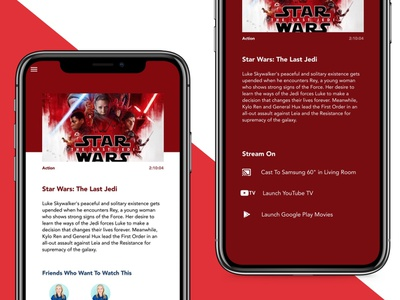 Watchlist app entertainment shows movie list tracker tv shows movies
