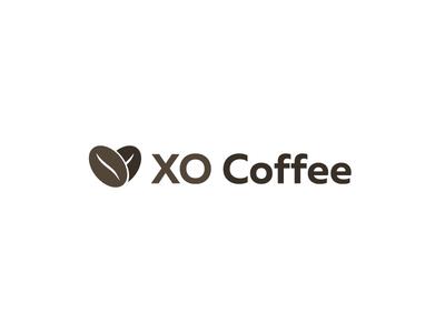 Coffee+Love