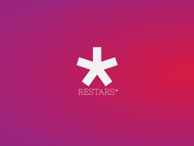 Restars*