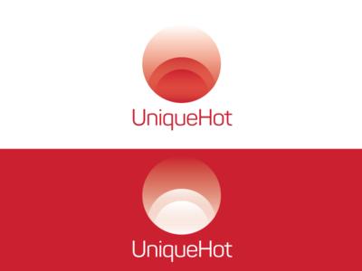 UniqueHot