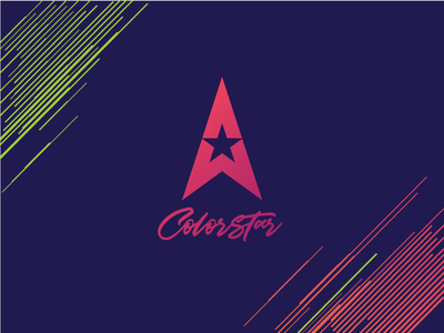 Colorstar