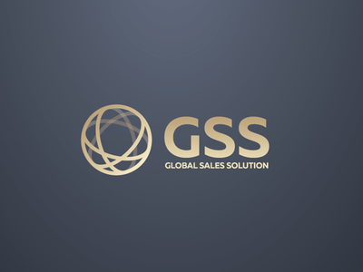 GSS // Global Sales Solution