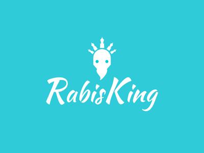 Rabisking Logo