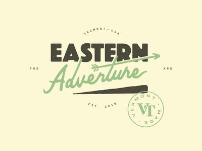 Eastern Adventure