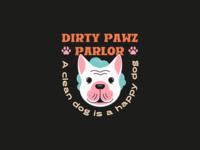 Dirty Pawz Parlor