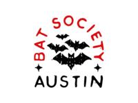 Austin Bat Society