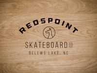 Redspoint Skateboard Company