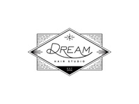 Dream Hair Studio