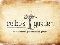 Ceibo's Garden