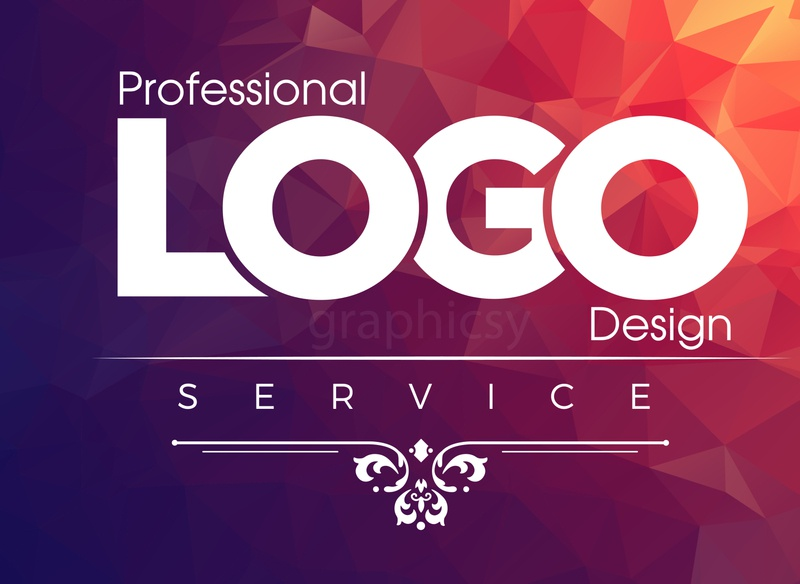 I Will Design Creative Logo For Your Business vintage logo logo artist minimalist logo logo art logodesign logo design branding logo designer logo designs logo design logo design concept logos logotype raster to vector logo to vector logo vectorart design illustration business branding
