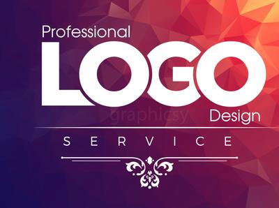 logoI Will Design Creative Logo For Your Business  Click here fo design vector art vector tracing logo to vector logo branding logodesign illustration vectorart vector
