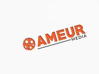 I will do logo design within 24 hours logo animation logotype logo mark logo design branding logo designer logo design logos logo logodesign raster to vector vectorart illustration vector logo to vector branding business design
