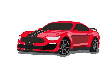 I will vector tracing image or logo to vectorize within 2 hours trace convert file vector tracing image tracing logo branding vectors vector gun illustrator illustrations illustration art raster to vector vector artwork car vector logo vector vector graphic vector design vector illustration vectorart vector