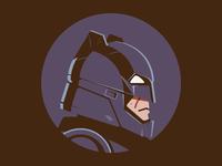 Batffleck: Do You Bleed?