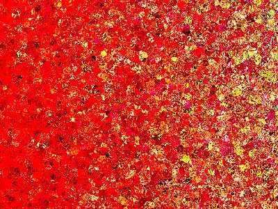 Candy Concrete photoshop