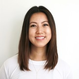 Jenn Chin